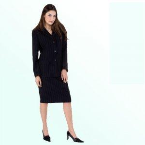LTRY L231K (Women's Suit)