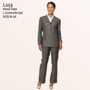 LTRY L253 (Women's Suit)