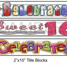 Birthday 2 - Emailed as JPEG File-Commercial and Personal Use