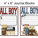 All Boy 2 jb - Emailed as JPEG File-Commercial and Personal Use