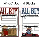 All Boy jb - Emailed as JPEG File-Commercial and Personal Use