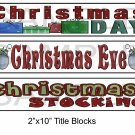 Christmas 2 t- Emailed as JPEG File-Commercial and Personal Use