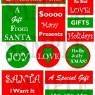 Christmas Time - Emailed as JPEG File-Commercial and Personal Use