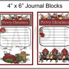 Merry Christmas Country jb - Emailed as JPEG File-Commercial and Personal Use