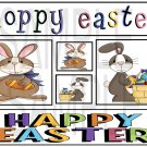 Easter 3a t-  Emailed as JPEG File-Commercial and Personal Use