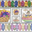 Easter 6a t-  Emailed as JPEG File-Commercial and Personal Use