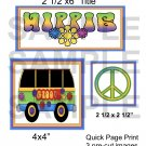 Hippie qp -  Emailed as JPEG File-Commercial and Personal Use