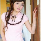 Sweet Pinky Blouse