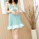 Cute Babydoll Dress