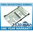 BATTERY AMAZON DR-A011 170-1012-00