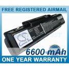 BATTERY ACER AS07A32 AS07A51 AS07A72 AS07A31 AS07A41 AS07A42 AS07A52 BT.00603.036 BT.00604.022