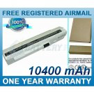 BATTERY FOR ACER ASPIRE ONE ASPIRE ONE A110-1295 ASPIRE ONE A110-1545 ASPIRE ONE A110-1691