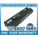 BATTERY FOR ACER ASPIRE ONE 531 ASPIRE ONE 751 ASPIRE ONE 751-BK23 ASPIRE ONE 751-BK23F