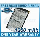 BATTERY ASUS 90WG012AE