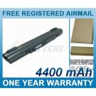 BATTERY ASUS A42-V6 90-NAA1B1000 S2691061