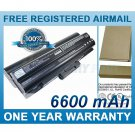 BATTERY FOR SONY VAIO VGN-AW230J/H VAIO VGN-AW235J/B VAIO VGN-AW290JFQ VAIO VGN-AW350J/B