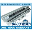 BATTERY FOR SONY VAIO VGN-AW41JF VAIO VGN-AW41MF VAIO VGN-AW41XH VAIO VGN-AW41ZF VAIO VGN-AW50DB