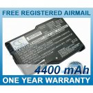 BATTERY COMPAQ 310642-001 310924-B25 311227-001 PP2162S PP2160