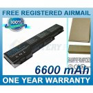 BATTERY DELL HG307 312-0680 WG317