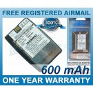BATTERY FOR SONY ERICSSON T28 T28Z T29 T36 T39 R320 R520 T39M