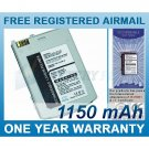 BATTERY FOR SAMSUNG SCH-I730 SGH-I730 SPH-M4300