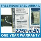 EXTENDED BATTERY ECOM 233488-001