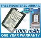BATTERY FOR LG KE900 KU900 KU900 VIEWTY
