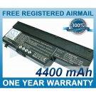 BATTERY FOR MEDION MD97110 MD97710 WIM2150 WIM-2150 WIM2180 WIM-2180 MD97007 MD97090 MD97358 MD97440