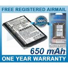BATTERY FOR MIDLAND 777 PMR446+