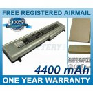 BATTERY FOR MITAC MINOTE 8677
