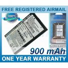 BATTERY FOR NOKIA 5800 5800T 5800 XPRESS MUSIC 5800 XPRESSMUSIC X6 N900 5800 NAVIGATION EDITION