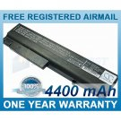 BATTERY FOR COMPAQ BUSINESS NOTEBOOK 6715B BUSINESS NOTEBOOK NX6325 BUSINESS NOTEBOOK NX6110/CT