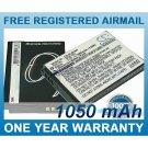 BATTERY FOR SAMSUNG IT100 SL620 PL60 ES55 M310W M110 P1000 L110 WB550 SL820 SL420 PL50 WB500 NV9