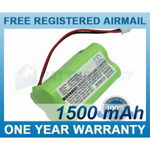 BATTERY SUMMER HK1100AAE4BMJS
