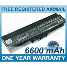BATTERY FOR TOSHIBA DYNABOOK CX/45C DYNABOOK CX/45D DYNABOOK CX/45E DYNABOOK CX/47C DYNABOOK CX/47D