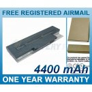 BATTERY FOR UNIWILL N243 N244