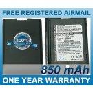 BATTERY FOR LG VX9400 VX-9400 9400