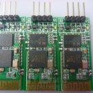 Arduino Wireless Bluetooth Kit Module RS232 UART Serial output Signal