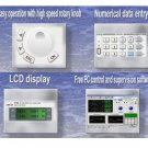 New Programmable DC Electronic Load 150W ARRAY 3710A w/ PC Interface RS232 / USB
