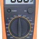 Digital LCR Meter DM4070 DMM Multimeter Measure Cap. Ind. Ohm Meter -Brand New
