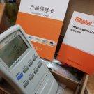 Digital LCR Meter Handheld Bridge LCR Multimeter Tool 0.3% acc 0.01% res TH2821B
