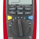 UT71E Meter DMM Volt Meter Intelligent Digital Multimeter All in 1 Data logging