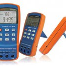 TH2822 Protable handheld bridge LCR Meter 1KHz 0.25%