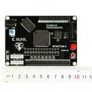 SPARTAN6 XILINX XC6SLX9-TQG144 FPGA CORE Development Board