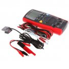 New Auto Range USB Volt Current Temp Meter UT71C Intelligent Digital Multimeter
