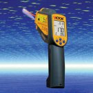 New VICTOR 310 Infrared Thermometer -60C-1500C