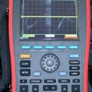 New UNI-T Handheld Digital Oscilloscopes 25MHz UTD1025C