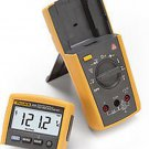 Fluke 233 Kit Remote RMS Automotive Digital Multimer