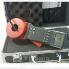 ETCR2100 Clamp On Ground Earth Resistance Tester Meter
