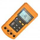 DIY tools 9V Thermal Resistance Calibrator H712 DMM